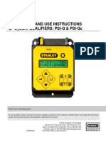 PSI_Qualifier_Installation & Instruction_Manual.pdf