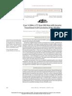 case of bladder carcinoma.pdf