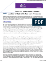 CPU dual core2006.pdf