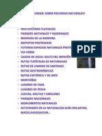 Estructura Del Mercado Turistico2