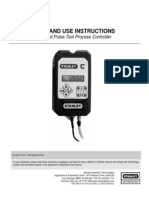 PSI-C Transducerized Manual.pdf