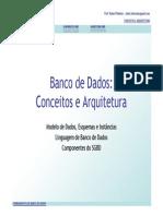 fundamentosdebancodedados-04componentessgbd-110405183033-phpapp01