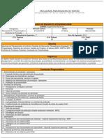 Planejamento,_Programação_e_Controle_da_Produção