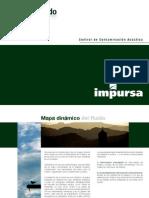 mapa_ruidos.pdf