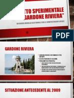 Serata Formazione Ambientale Gardone Riviera 2013