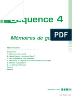 Mémoires de guerre-Sequence-04.pdf