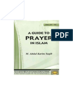 A GUIDE TO PRAYER IN ISLAM.pdf