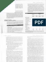 analiza cost beneficiu.PDF