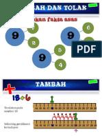 Operasi Tambah.ppt