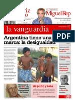 01 La Vanguardia Nov2006