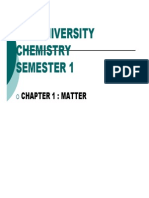 CHEMISTRY FORM 6 CHAP 01.pdf