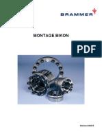 montage_bikon.pdf