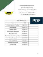 laporan fisio spirometri.docx