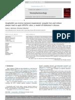 liraglutide.pdf