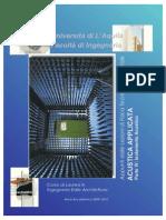 Acustica Applicata - 4 - Isolamento acustico.pdf