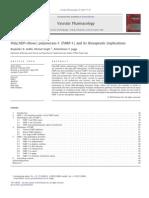 PARP-1_2010_review (2).pdf
