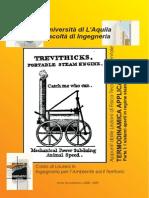 Termodinamica Applicata 1 - Sistemi aperti regime stazionario.pdf