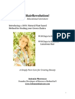 HairRevolution!.pdf