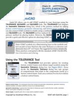 GD & T-2.pdf