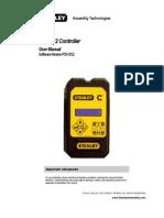 PSI-C_manual Version PSI-C-C2.pdf