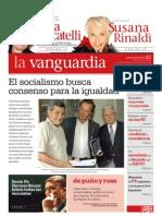 02 La Vanguardia Dic2006