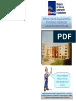 MANUAL MANTENIMIENTO DE VIVIENDAS.pdf