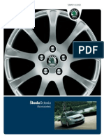 NewOctavia_Accessories_ENG.pdf