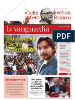 04 La Vanguardia Abr2007
