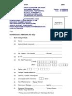 KKM.pdf