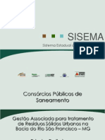 apresentacao_consorcios_publicos_2