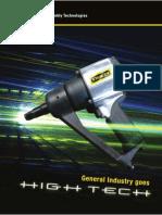 PSI-C--Front Page.pdf