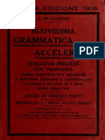 nuovissimagramma00gaud.pdf