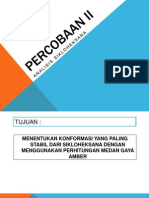 PERCOBAAN ii.pptx