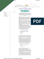 hood0698.pdf