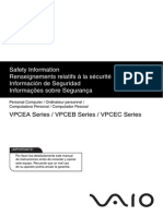 VPCEB3_series_safety.pdf