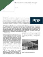 SISTEMA DRYWALL.pdf