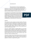 UPS_CASE STUDY.docx