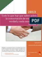 LA-CONCERTACION-DE-VISITAS-comerciales-32.pdf