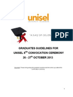 GUIDELINE-8TH-GRADUATION-CEREMONY.pdf