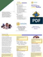 pkgbrochure.pdf