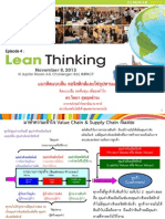 Lean Thinking in Logistics and Supply Chain   8 Nov 13.pdf