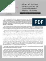 Joint Civil Society Memorandum to Commonwealth Heads of Statesstatement.pdf