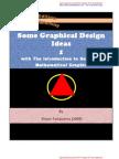 Graphical Design Ivan Taniputera11