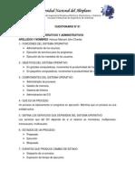 desarroolo9CUESTIONARIO1