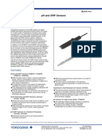 ph-orp-qulaity.pdf