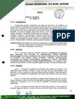 TP_008-2013 RECONSTRUÇÃO ESCOLA DE FREITAS.pdf