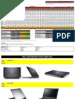 DellSMB_NB_211013.pdf