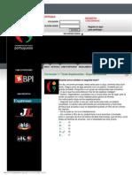 Campeonato da Língua Portuguesa.pdf