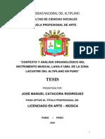 TESIS de arte.pdf