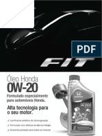 Fit 2014.pdf